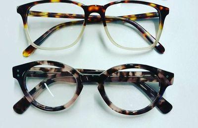 Vente De lunettes de Haute Qualité