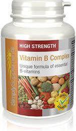 Vente de vitamines et compléments alimentaires nutritionnels en ligne