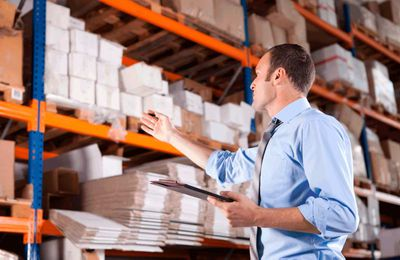 Inventory Monitoring - 10 Indications Your Company awaits an Inventory Administration System