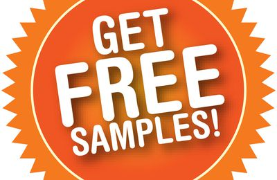 What Everyone Should Know About How to Get Free Samples