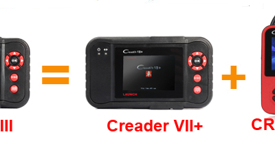 Compare Launch X431 with the AUTEL maxidas?Which one would be