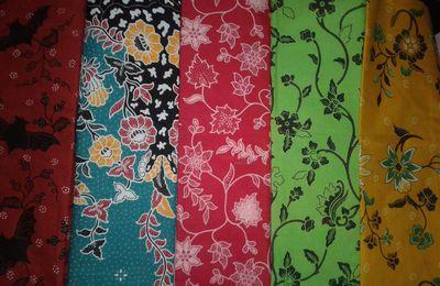 Terbaru Batik Banyumas Wa 089685026026 Batikbanyumasasli Over