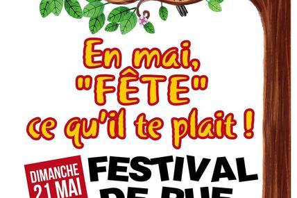 """Sainte Ruffine  En mai, """"Fête"""" ce qu'il te plaît ! le 21 mai"""