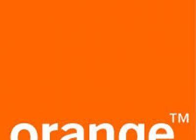 Orange Caraïbe : Plus de 32 To de données mobile et 4,6M de SMS échangés pour saluer 2017 !