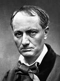 """""""Tous les Belges, sans exception, ont le crâne vide"""" - Charles Baudelaire"""