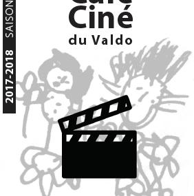 Le Café-ciné : une 5ème saison !!!