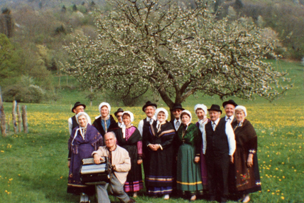 Traditions, Fêtes, Folklore