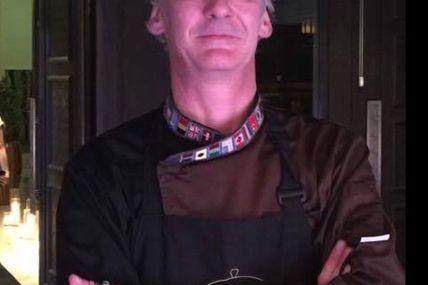 Xavier Caille Champion du monde 2017 pour le Luxembourg