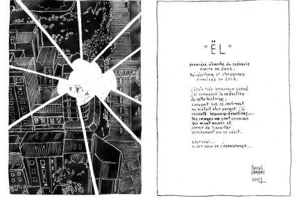ËL - STORYBOARD 90-91