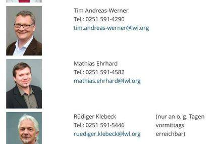 Stiftung Anerkennung und Hilfe - Schweigegeld für behinderte Heimopfer in den Nachkriegsjahrzehnten