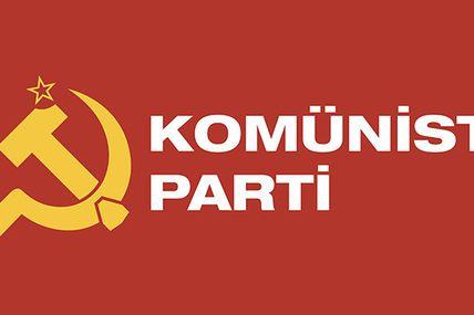 Turquie : Solidaires de la classe ouvrière et du peule de Turquie pour une alternative anticapitaliste