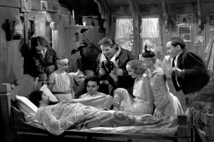 Freaks (Tod Browning, 1932)