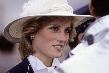 Lady di : les enregistrements secrets, les images qui ont choqué l'Angleterre, le dimanche 3/09/17 à 21h sur TMC