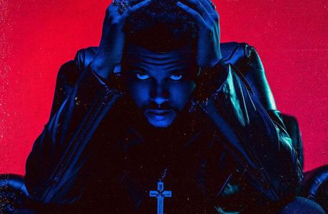 Sortie D'album Culte: StarBoy The Weeknd