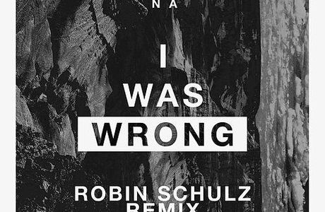Coup De Coeur: Arizona I Was Wrong