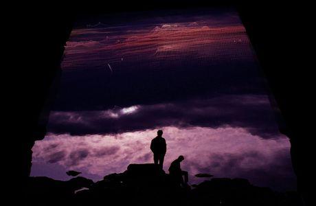 Critique Culte: Aquilo Silhouettes