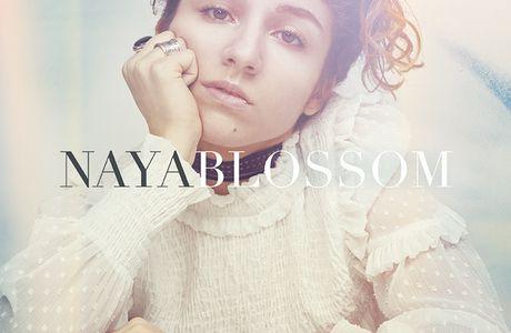 Découverte: Naya