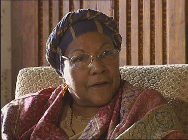 Finir en beauté le Black History Month: Hommage à Paulette Nardal