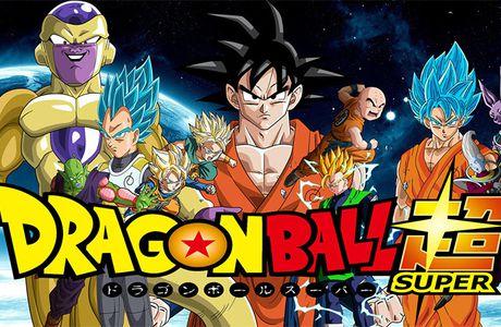 La chaîne Toonami censure Dragon Ball Super