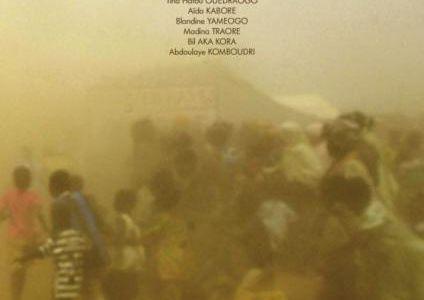 Le film Bayiri déprogrammé du Festival panafricain du cinéma et de télévision de Ouagadougou pour des raisons politiques