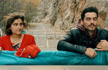 La Turquie censure le film Gold de Kazim Öz