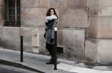 Flâner dans Saint Germain