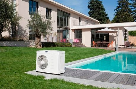 Things to Know Before Purchasing a Swimming Pool Heat Pump