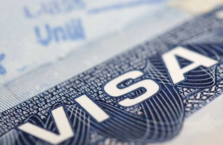 Everything You Need to Know About the Australian 457 Work Visa