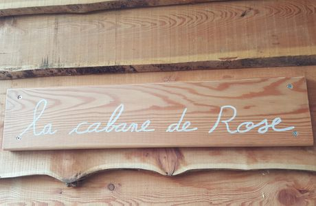 Cabane perchées : une découverte