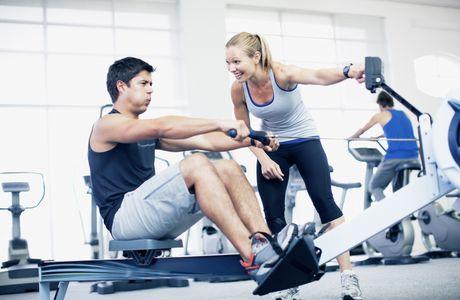 Comment se remettre au sport après une longue pause ?