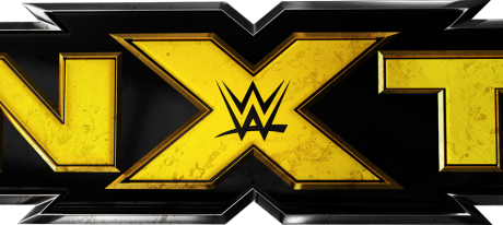 NXT Roster (25.09.2017)