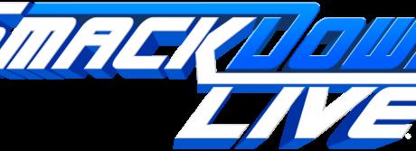 SmackdownLive Roster (24.07.2017)