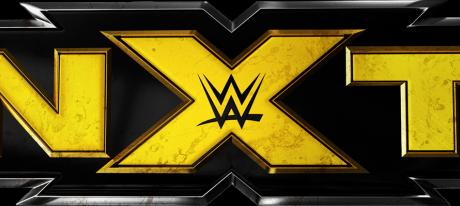NXT Roster, les stats 2016 à la loupe