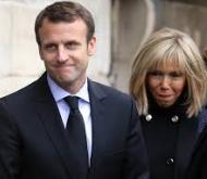 Elections françaises : Macron,  un succès indéniable pour l'ordre U.S du monde.