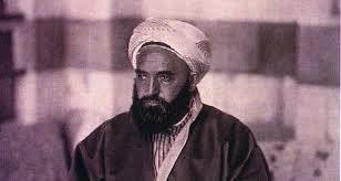Abdelkader, Emir au-delà du temps. (Sur la Franc-maçonnerie)