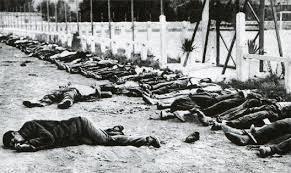 Les Sept Remparts de la citadelle L'offensive du 20 août 1955 dans le miroir de la littérature algérienne