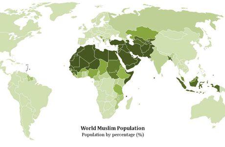 Les «Palestiniens», un peuple inventé par anti-hébraïsme!