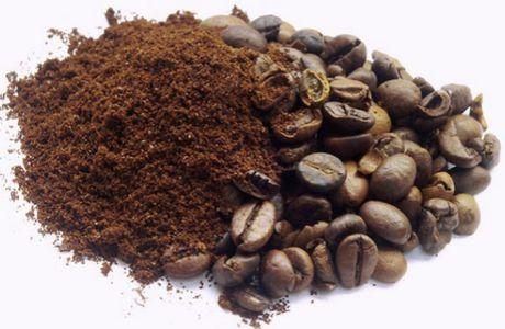 Un nuevo estudio propone utilizar los posos del café para prevenir enfermedades crónicas.