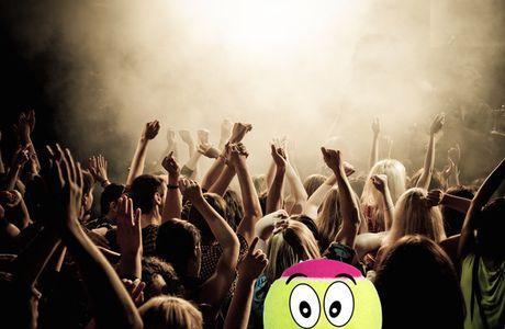 A BALLE DE SON: les groupes de musique à suivre