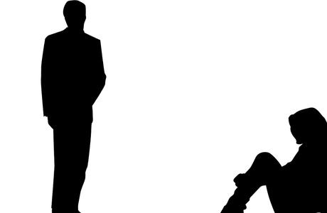 Comment régler amiablement un divorce ?