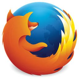 Firefox 2017 The best browser you can get