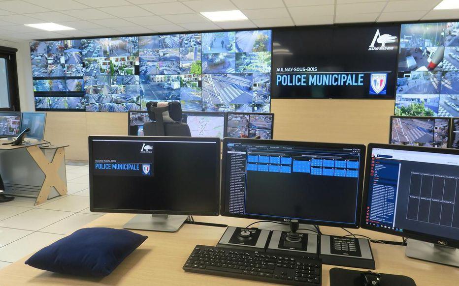 Sécurité locale- Police municipale la CNIL met en garde contre les mauvaises pratiques