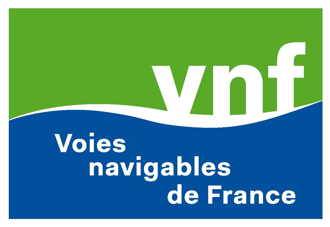 VNF : appel à compétences