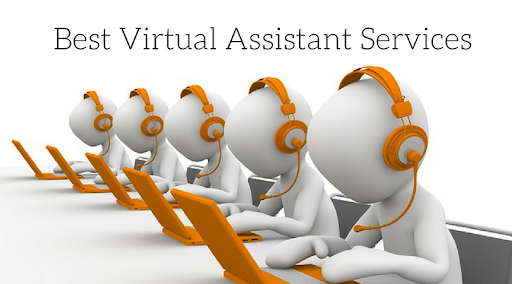 Advantages of Selecting the Virtual Assistant Services