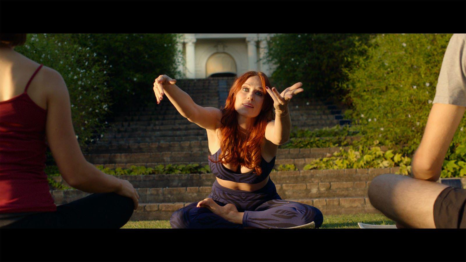 Believe do francais complet you film en Believe Me: