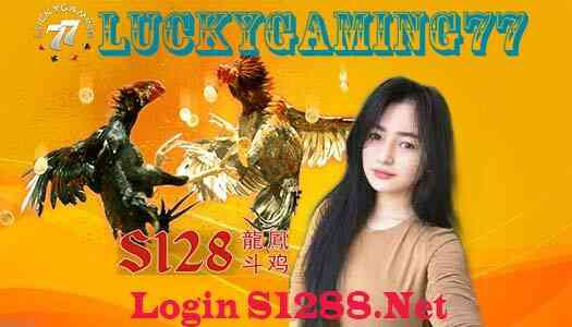 Login S1288 Net