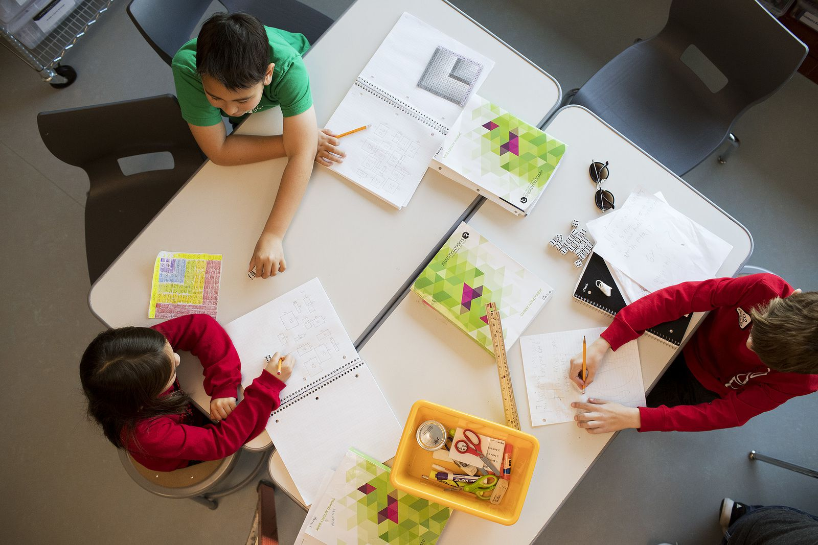Why contributing to education will increase your credibility as an organisation?