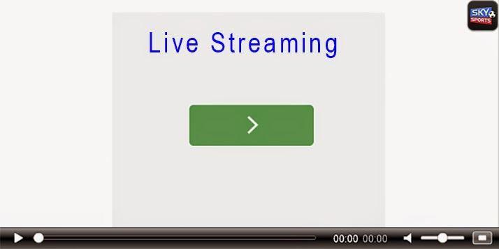 Assistir Assistir Barcelona x Napoli Ao Vivo Online 08/08/2020