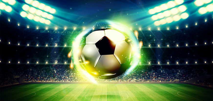 sports betting tips blog