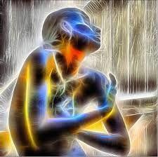 La mancata sintonizzazione corpo-desiderio-pensiero
